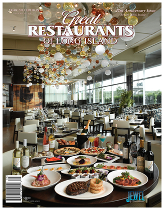 Long Island Newsday Great Restaurants Of Li